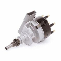 DST2895A Replacement Distributor