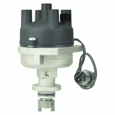 DST3491 Replacement Distributor