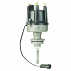 DST3696 Replacement Distributor