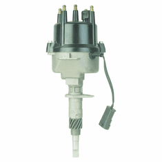 DST4493 Replacement Distributor