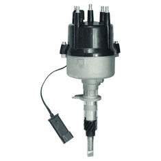 DST4495 Replacement Distributor