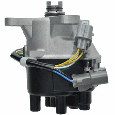 DST48409 Replacement Distributor