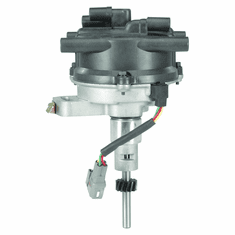 DST762 Replacement Distributor
