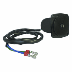 Evinrude Replacement 6248 Tilt Trim Motor