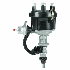 FORD 300 4.9 I6 197476 F-100 F-250 F-350 ECONOLINE P- REPLACEMENT IGNITION DISTRIBUTOR