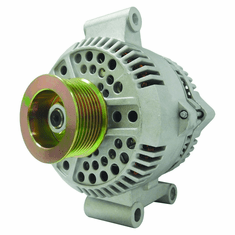 FORD <B>3G</B> SERIES <B>130AMP-250AMP</B> ALTERNATOR