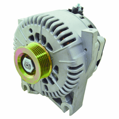 FORD <B>4G</B> SERIES <B>130AMP-250AMP</B> ALTERNATOR