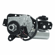 Ford 4L8Z 17508-AB, YL8Z 17508-AB Replacement Wiper Motor