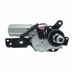 Ford 6L2Z 17508-AB, 7L2Z 17508-AA Replacement Wiper Motor