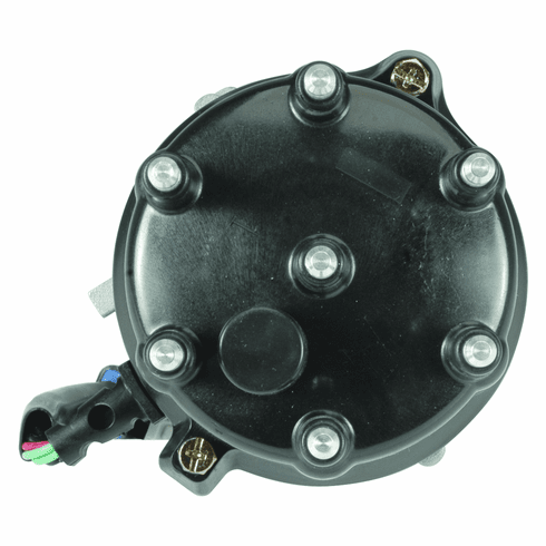 FORD F-150 1992-1996 BRONCO 1992 F2TZ-12127-D F2TZ12127D REPLACEMENT IGNITION DISTRIBUTOR