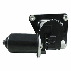 Ford E7TZ17508A Replacement Wiper Motor
