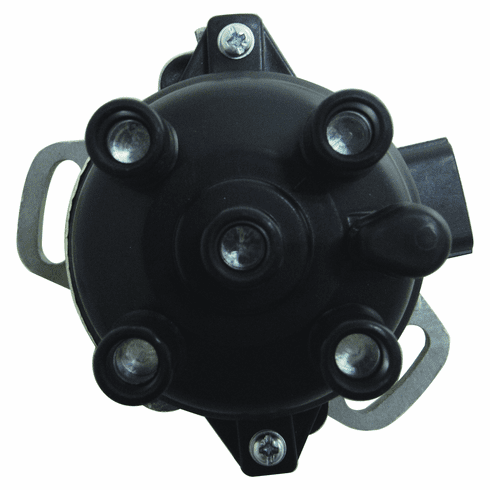 MERCURY TRACER 1.8L 1994-1996 BP05-18-200B F1CZ-12127-A REPLACEMENT IGNITION DISTRIBUTOR