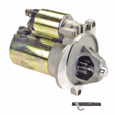 Ford Explorer Mercury Mountaineer 1996-2001 5.0L F67U-11000-AA Replacement Starter
