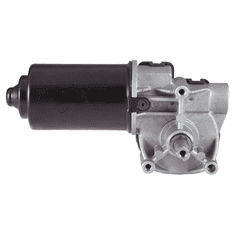 Ford F4DZ 17580-B, F50Y 17508-A Replacement Wiper Motor