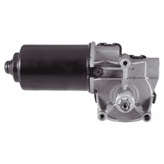 Ford F4LY 17508-A, F7LZ 17508-AA Replacement Wiper Motor