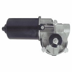 Ford F4ZZ-17508-A, F58Z-17508-B Replacement Wiper Motor