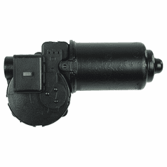 Ford F5RZ 17508-E Replacement Wiper Motor