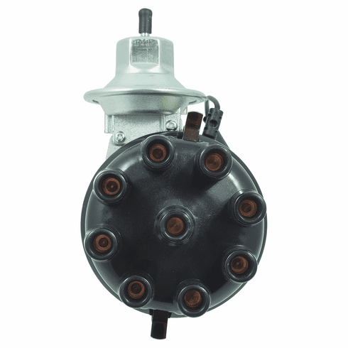 MERCURY COMET 4.3L 1962-1964 1965 C4ZF-12127-B C2OF-12127-H REPLACEMENT IGNITION DISTRIBUTOR