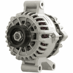 Ford Focus 00 01 02 03 04 2.0L OHC Replacement Alternator