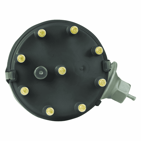 FORD F-250 BASE 1974 1975 1976 E5ZE12127BA D4DE-12127-MA REPLACEMENT IGNITION DISTRIBUTOR