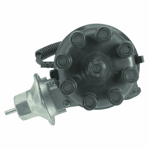 FORD RANCH WAGON 7.5L 1974 D6VE-12127-CA D4OE-12127-CA REPLACEMENT IGNITION DISTRIBUTOR