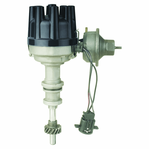 FORD MERCURY 1974-1977 W/ 351 5.8 REPLACEMENT IGNITION DISTRIBUTOR