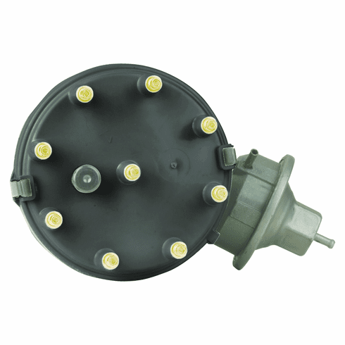 FORD BRONCO 1978-1981 D8AE12127 D7AZ-12127-H D4AE-12127-HA REPLACEMENT IGNITION DISTRIBUTOR