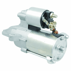 Ford Replacement 3S4T-11000-AB Starter