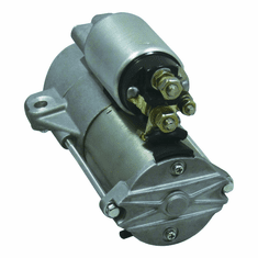 Ford Replacement 8G1T-11000-AA Starter