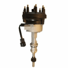 FORD Replacement F1TZ12127C Distributor