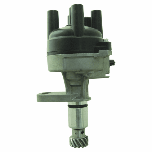 GEO TRACKER 1.6L 1588CC 1991-1994 1995 96064785 33100-56B11 REPLACEMENT IGNITION DISTRIBUTOR
