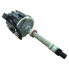 GM 7.4 454 V8 1975-1976 REPLACEMENT IGNITION DISTRIBUTOR