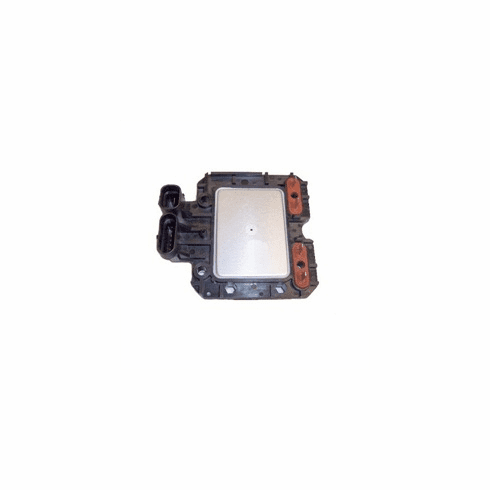 ACDelco D1929A Ignition Control Module Assembly GM 10467208