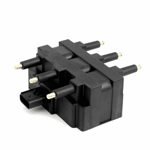 GM Replacement 10477208 Ignition Coil