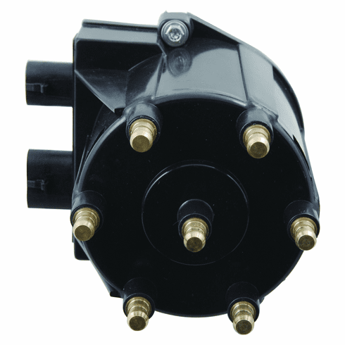 GMC C1500-2500 G1500-3500 S15 1103574 REPLACEMENT IGNITION DISTRIBUTOR