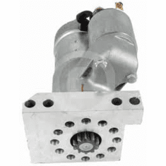 Hitachi Replacement S114-823S Starter