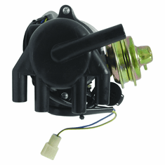 HONDA ACCORD 1988-1989 2.0L 30100-PJ0-A04 30105-PC7-662 REPLACEMENT IGNITION DISTRIBUTOR