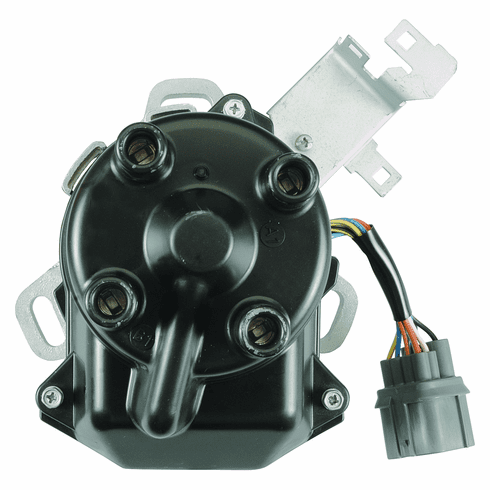 HONDA ACCORD 2.2L 1995 30100P0AA02 D4T9405 30105-P0A-A02 REPLACEMENT IGNITION DISTRIBUTOR