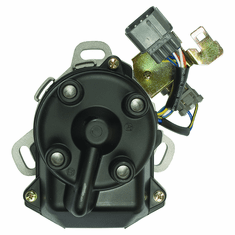 HONDA ACCORD 1995 2.2L 30100P0AA01 30105-P0A-A01 D4J9204 REPLACEMENT IGNITION DISTRIBUTOR