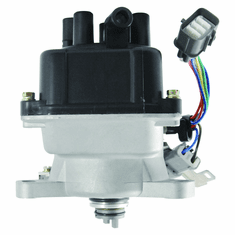 HONDA ACCORD 2.2L 1992-1995 30100-PT3-A12 30100-P0J-A01 REPLACEMENT IGNITION DISTRIBUTOR