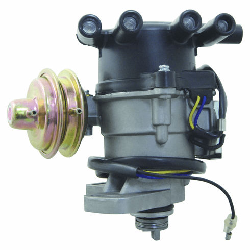 HONDA ACCORD DX LX A20A1 1986 1987 1988 1989 REPLACEMENT IGNITION DISTRIBUTOR