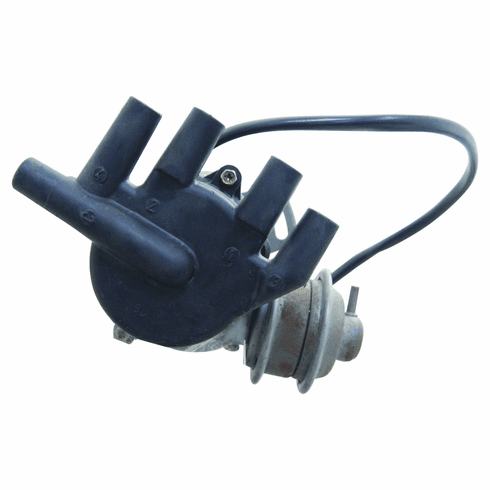HONDA ACCORD EXI S L4 2.0L 1955CC 1986-1989 30100-PH4-665 REPLACEMENT IGNITION DISTRIBUTOR