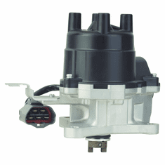 HONDA ACCORD FITS VARIOUS MODELS 1996-97 2.2L 8417480 REPLACEMENT IGNITION DISTRIBUTOR