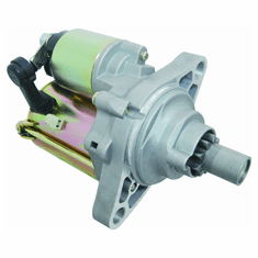 Honda Civic 1999-2000 1.6L Replacement Starter