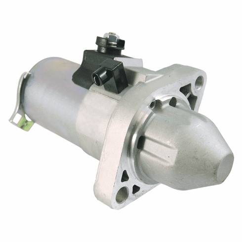 Honda CR-V 2002-2006 2.4L 31200-PPA-A01 Replacement Starter