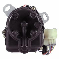 HONDA CRX 1.6L 1590CC 1988-1991 30100PM6006 30100-PM6-A02 REPLACEMENT IGNITION DISTRIBUTOR