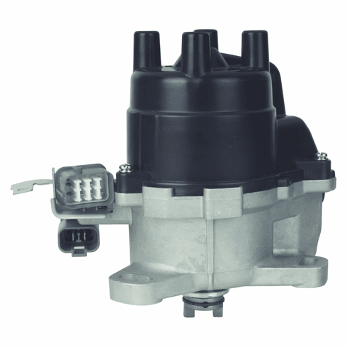 HONDA ODYSSEY 1995 2.2L 31-17482 84-17482 3117482 8417482 REPLACEMENT IGNITION DISTRIBUTOR