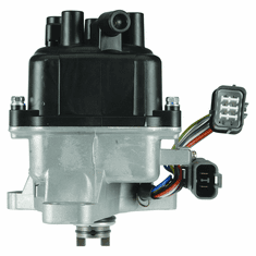 HONDA PRELUDE 2.2L 1993-1995 30100P14A01 30100-P14-A01 REPLACEMENT IGNITION DISTRIBUTOR