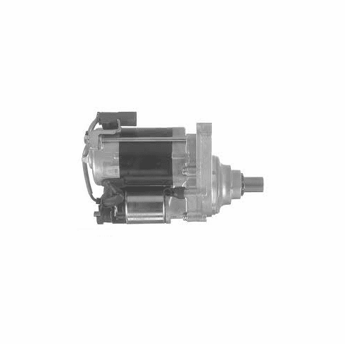 Honda Replacement 31200-PV0-J02 Starter