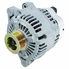 HYUNDAI AZERA SANTA FE SONATA VERACRUZ KIA SORRENTO 37300-3E100 REPLACEMENT ALTERNATOR